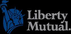 250px-Liberty_Mutual_Logo.svg