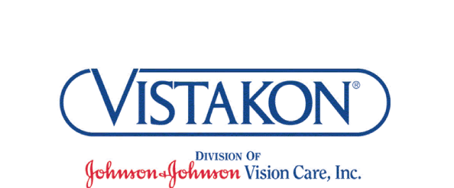 Quote-Vistakon-Johnson-Logo