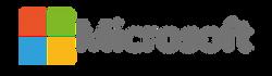 myce-microsoft-Logo-21