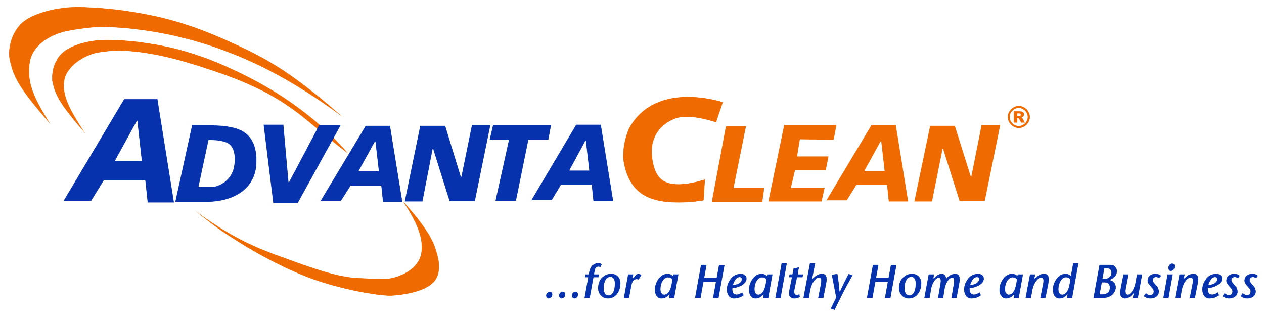 AdvantaClean-Logo-with-tagline