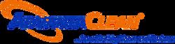 AdvantaClean-Logo-with-tagline