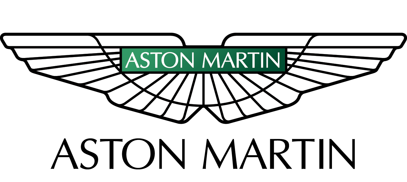 aston_martin_logo_png_amazing_car_wallpapers_