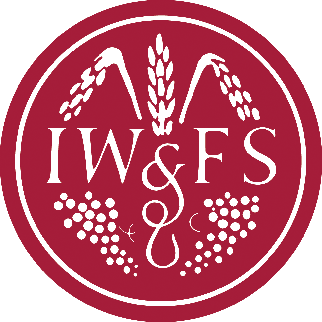 Logo_of_the_International_Wine_and_Food_Society