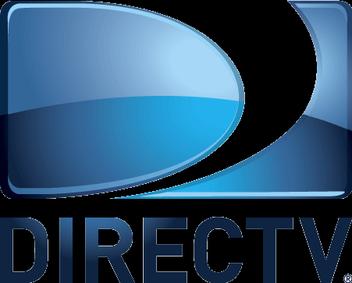 DirecTV_2011_logo