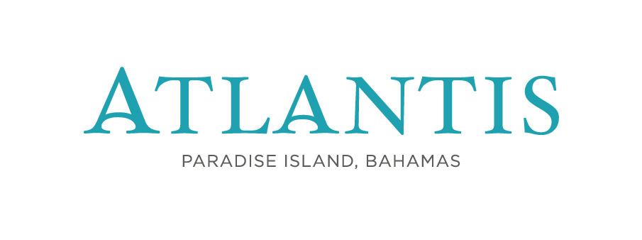 atlantis_coupons