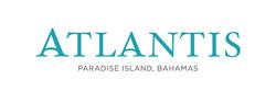 atlantis_coupons