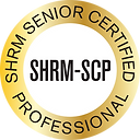 SHRM-SCP-Certification-Logo.png