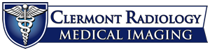 Clermont_Radiology_Logo1