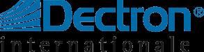 logo2_V2