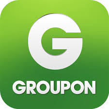 GROUPON COOPERATION