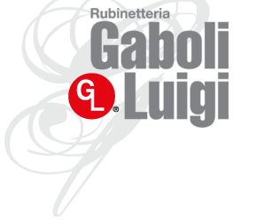 Logo-Gaboli-Luigi