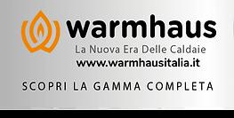 header-warmhaus-1024x493.png
