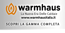 header-warmhaus-1024x493.png