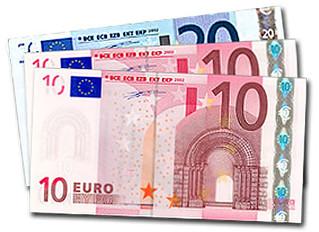 IL DIRITTO DI CHIAMATA... (40,00 € + IVA)