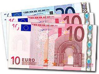IL DIRITTO DI CHIAMATA... (50,00 € + IVA)