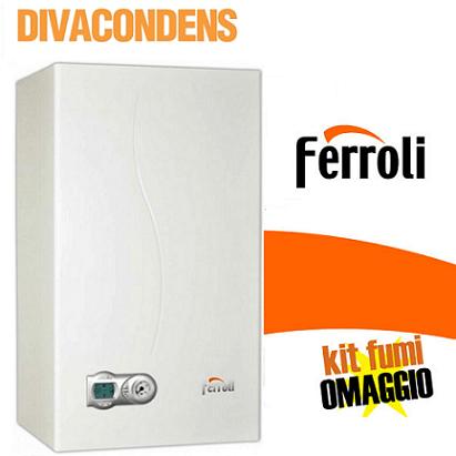 DIVACONDENS 1-min-600x600