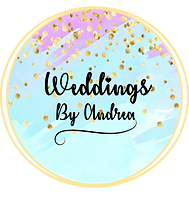 (Revised)_10x11_ Wedding logo new .png