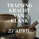 Training Kracht van Klank.png