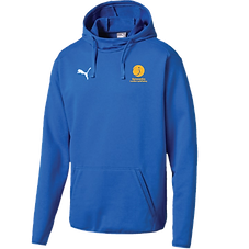 PUMA Liga Hooded Sweat BLU.png