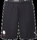 Shorts F.png