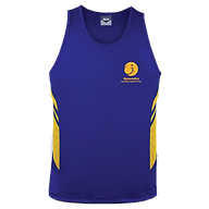 Gym ACT Singlet png.png