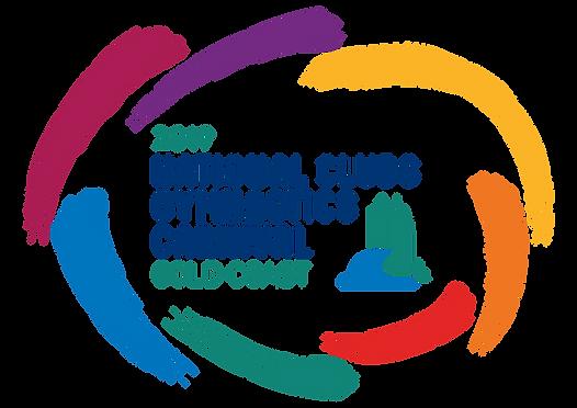 NCC logo png.png