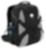 Backpack FR.png