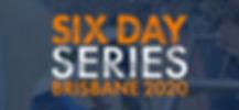 SDS Official Website Banner v1.jpg