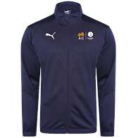 GA NAT Team Jacket NVY F.png