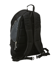 Backpack B.png