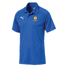 GYM ACT Polo Shirt BLU.png