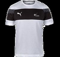 T-Shirt WHT F.png