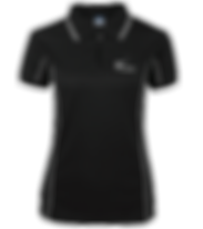 Lds Polo BLK F.png