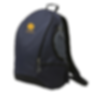 Gym ACT Backpack.png