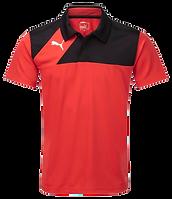 PUMA Polo Esquadra RED.png
