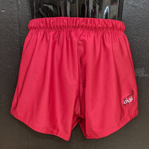 KINGBOROUGH BOYS SHORTS
