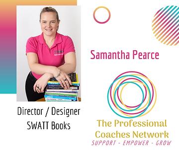 Guest Speaker - Samantha Pearce.png