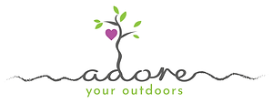 Adore Your Outdoors.png
