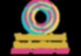 new enlarged TPCN logo Aug 2019.png