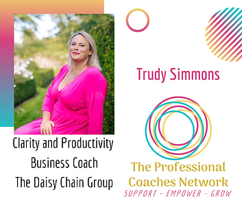 _Guest Speaker - Trudy Simmons.png