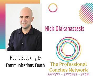 Guest Speaker - Nick.png