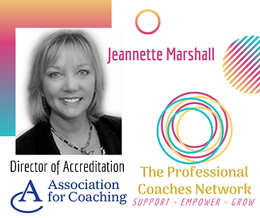 Speaker Announcement J Marshall.png