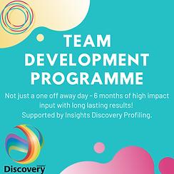 Team Development Programme PNG.png