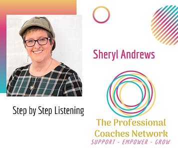 Guest Speaker - Sheryl Andrews.png