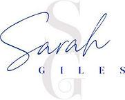 Sarah-Giles_Main-Blue-DIGITAL.jpg