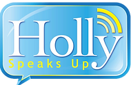 holly test background.png