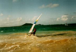 Hawaii 1982-33