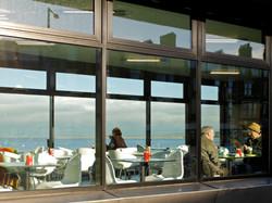 281108 Arca Silver Cafe Morecambe 021.jpeg