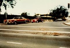 Hawaii 1982-21