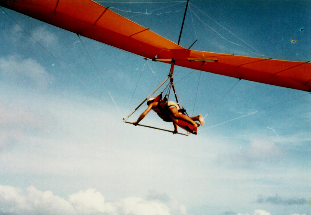 Hawaii 1982-6